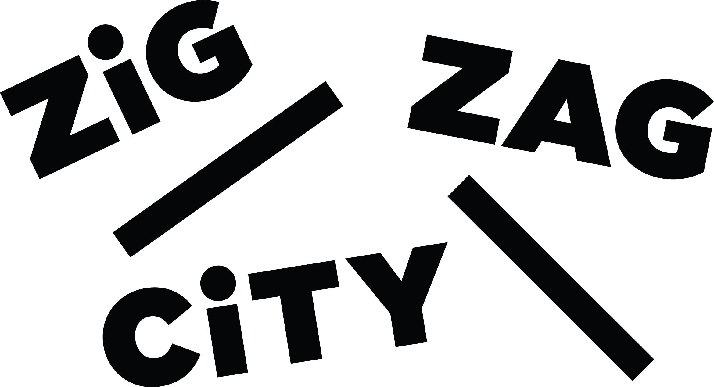 ©StudioSpass_ZZC_Logo_03_Black