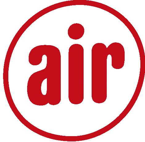 logo_air_rgb