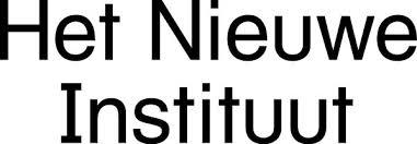 nieuwe-instituut